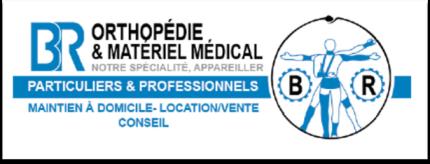 Br Medical